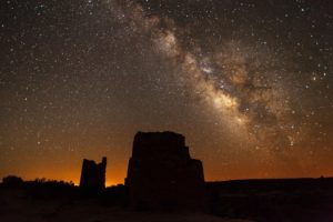 milky-way-1096815_960_720